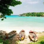 jamaica-beach2