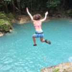 lainey_blue_hole_jump