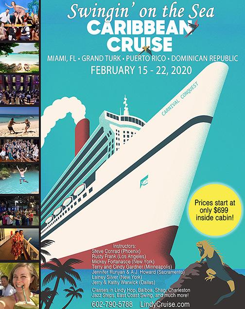 2020_cruise_posterJmed.jpg